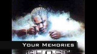 Ghost - Your Memories