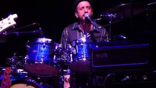 Fab Faux - Martha My Dear- I'm So Tired 6-28-14 Capitol Theatre, Port Chester, NY