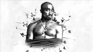 2Pac- Playa Cardz Right OG Male Version Featuring Outlawz