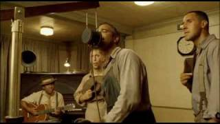 Trailer of O Brother, Where Art Thou? (2000)