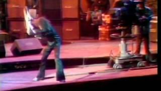 Deep Purple - Phoenix Rising - Getting Tighter