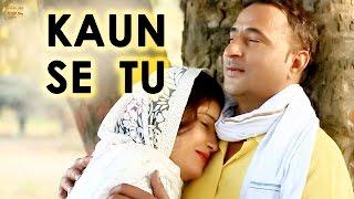 New HARYANVI Song  Latest Haryanvi Song 2017  MANOJ BELARKHA Miss Sonal Panchal Haryanvi Video