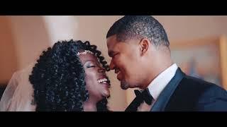 Anita + Roland | Married