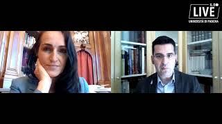 Anteprima video Giustizia: senza efficienza non si riparte. L'analisi di Beatrice Zuffi, docente di diritto processuale civile presso l'Università di Padova.