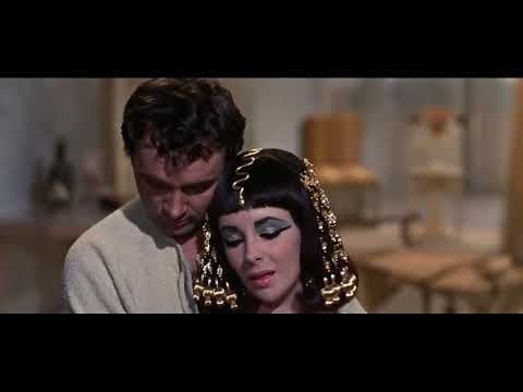 Cleopatra (1963)-Trailer for full movie follow the link.