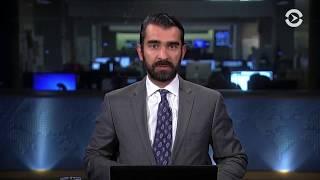 Российские тролли против спецпрокурора США | АМЕРИКА | 09.05.18