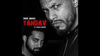 Dino James Tandav Nach Official