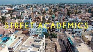 Kalapila - streetacademics
