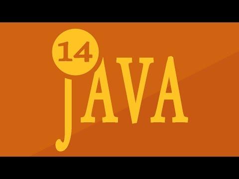 mp4 Java Resto, download Java Resto video klip Java Resto
