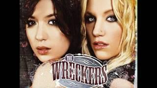 The Wreckers - Way back home [subtitulos español + ingles]