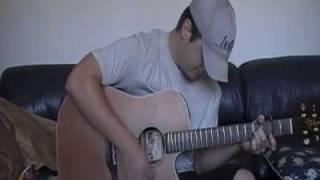 Lullaby - April Sixth