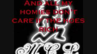 I'm Coming Home - Insane Clown Posse w/lyrics - YouTube