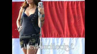 YouTube   Miley Cyrus   Back Fall   New Song DEMO