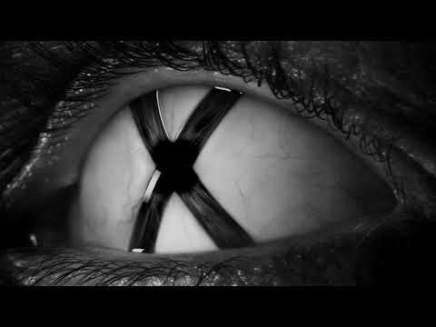 Tomy DeClerque & Dani Sbert – X A Status (Inphasia & DRVSH Remix)