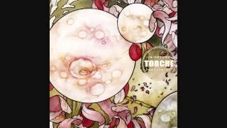 Torche   In Return (33 RPM) (Full Album 2007)