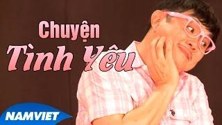 tieu-pham-hai-kich-hay-chuyen-tinh-yeu-chi-tai-le-hoang-nam-thu-minishow-chi-tai-moi-moi-2016