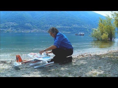 lago-maggiore-wasserflug-mit-twinstar-bei-ascona