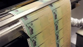 Social Security: No Cost-of-Living Raise This Year
