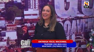 Guy Boaventura 29/12/2020