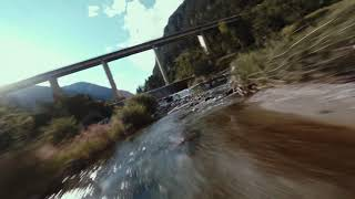 Epic FPV Drone Footage