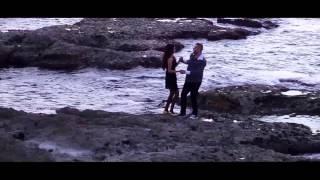 اغاني حصرية كليب الفنان رامي علاء الدين_اجمل بنت بركعها 2014 تحميل MP3