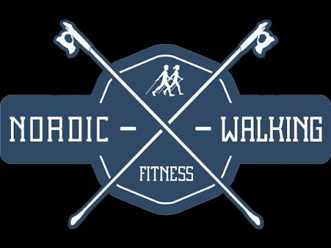 Unboxing Schuhe Salomon XA Pro 3D GTX Nordic Walking Fitness
