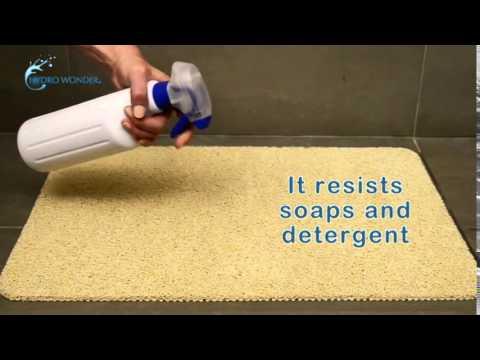 Wilpe - Hydrowonder Anti-Slip Mat