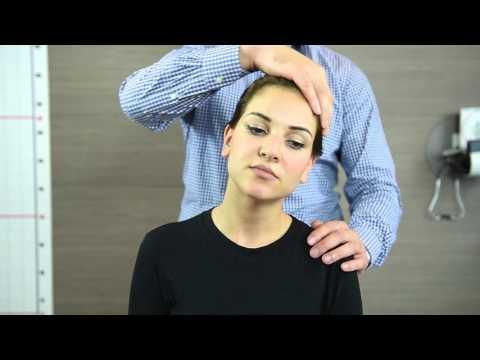 Boyun Ağrıları Neden Olur, Tedavisi Nasıl Yapılır? Dr. Metin Mutlu