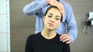 Boyun Ağrıları Neden Olur, Tedavisi Nasıl Yapılır?