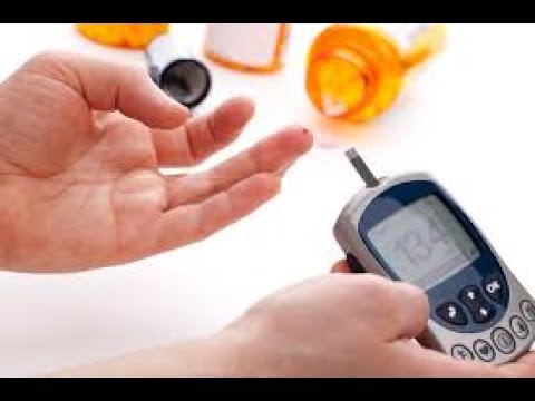 Não induzem a liberação de insulina