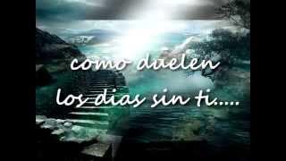 Moscas en la casa- Shakira (con letra)- with lirycs