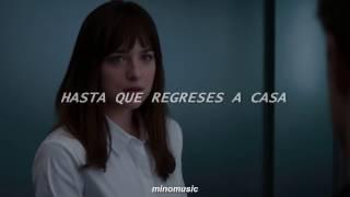 I Don't Wanna Live Forever - Zayn & Taylor Swift (Subtitulada en Español, Cover)