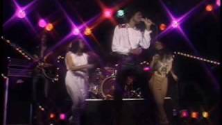 The Sylvers - Come Back Lover (Official Music Video)