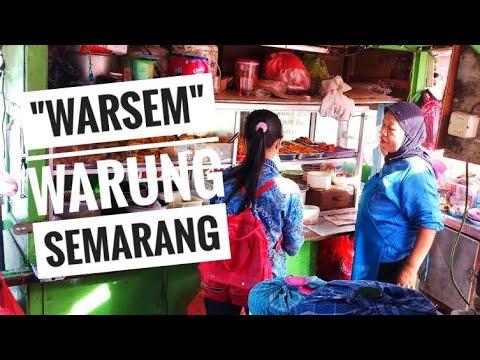 Download Warsem Warung Semarang Ibu Atik Di Greenville Live