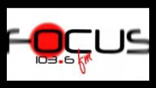 """Ο πρόεδρος της ΓΕΝΟΠ/ΔΕΗ μιλά στο ρ/σ Focus FM για τους """"700 Γενικούς Γραμματείς της ΔΕΗ"""""""