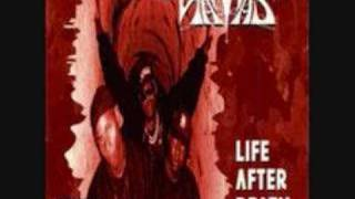 NATAS / LIFE AFTER DEATH