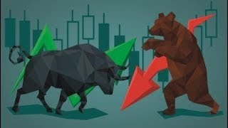 S&P 500 Digs Into False Break Reversal as US NFPs, Data Comes (Trading Video)