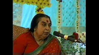 "Пуджа Шри Сарасвати, ""Шри Вишнумайя - очень огненная Личность"", thumbnail"