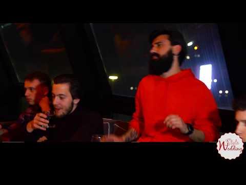 Wedding Style, відео 18