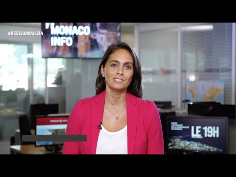 The Seven O'Clock News Programme, Friday 3 July 2020
