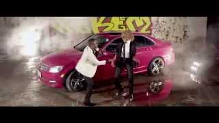 McGalaxy   SEKEM (Official Video) (Nigerian Music)
