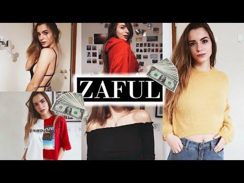 Ho speso 600 $ su ZAFUL - ne vale la pena?