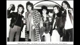 The Faces - My Fault