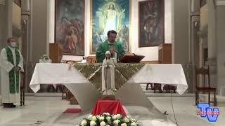 'diretta Santa Messa V DOMENICA DEL TEMPO ORDINARIO' episoode image