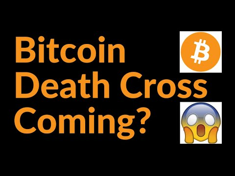 Btc trading cryptocurrency