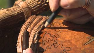 The Art Of Gourds | The Weekly Special