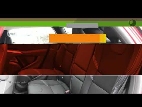 Volvo V40 2.0 T2 122PK Nordic+  NAVI  CLIMA  CRUISE  LED KOPLAMPEN
