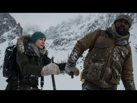 Между нами горы (2017) Русский Трейлер HD от Kinosha.net