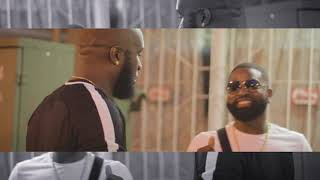 Booster & TheMessageBand   Kaka Joe Gogo (official Music Video)