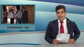 TV Budakalász / Budakalász Ma / 2020.07.02.